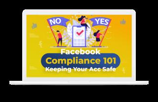Facebook-Compliance-v2.png