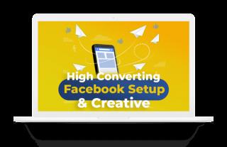 High-Converting-Facebook-Setup-Creative.png
