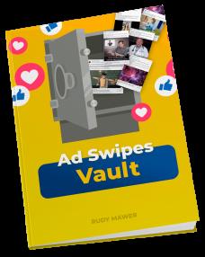 ad-swipes-vault3.png